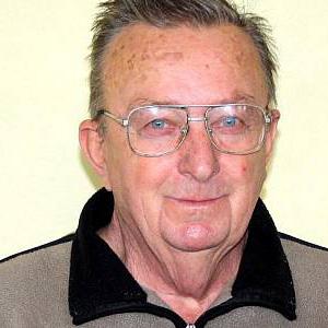 Mgr. Emil Hamrus