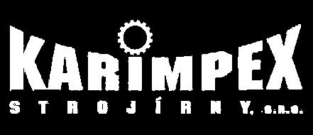Karimpex–Strojírny s.r.o.