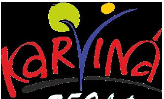 Statutární město Karviná