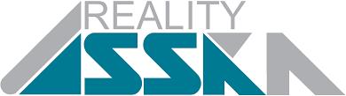 SSKA - Stavební společnost Karviná