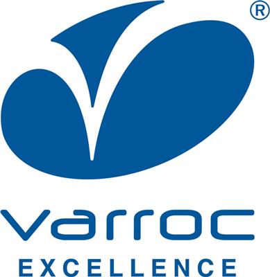 Varroc holding a.s.